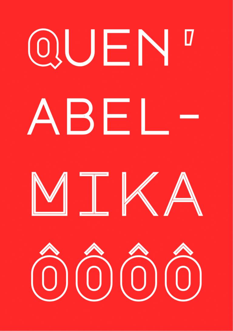 Quen'abel-Mikao